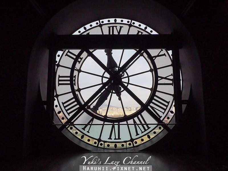 奧塞美術館Musée d'Orsay25.jpg