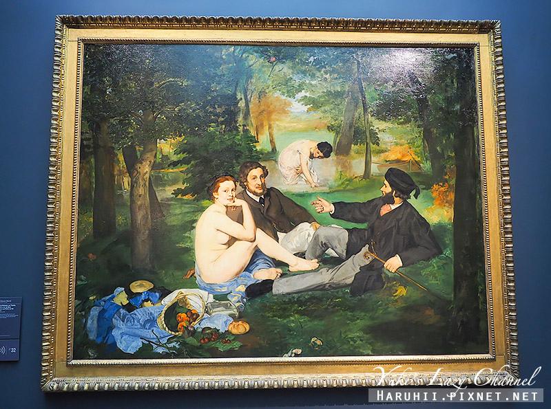 奧塞美術館Musée d'Orsay26.jpg