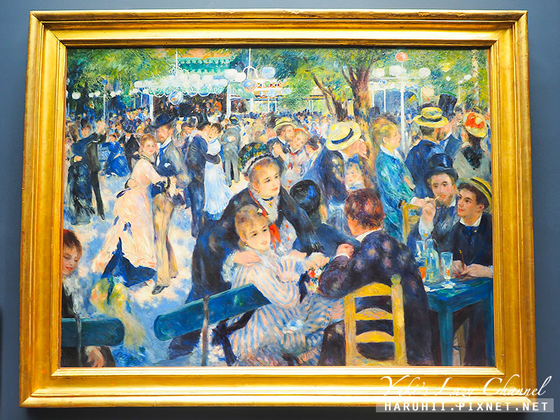 奧塞美術館Musée d'Orsay27.jpg