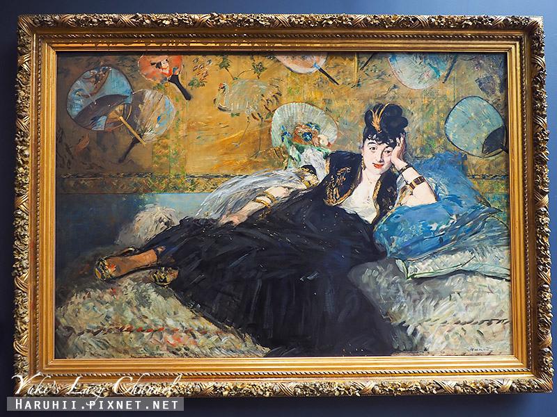 奧塞美術館Musée d'Orsay28.jpg