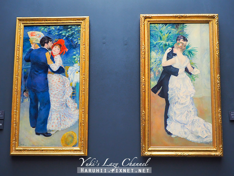 奧塞美術館Musée d'Orsay29.jpg