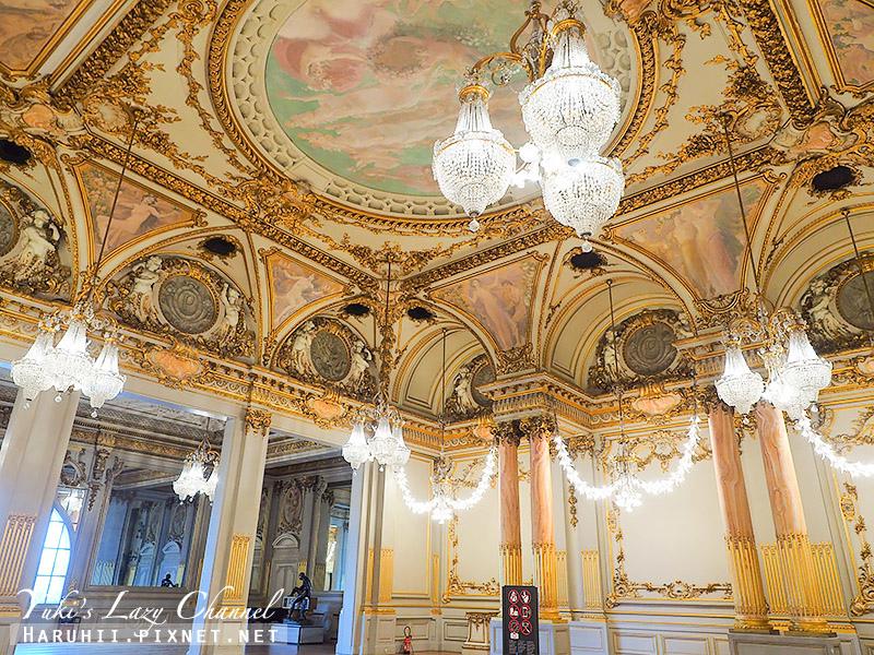 奧塞美術館Musée d'Orsay34.jpg