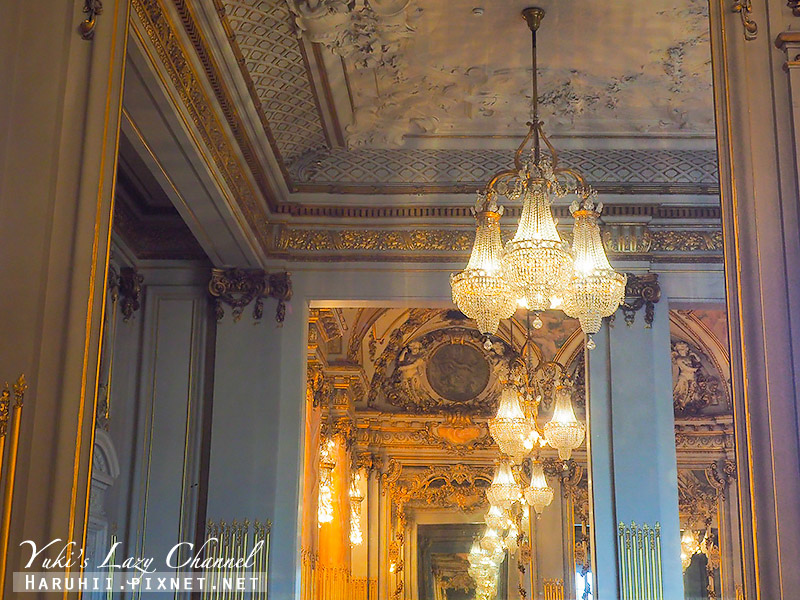 奧塞美術館Musée d'Orsay36.jpg