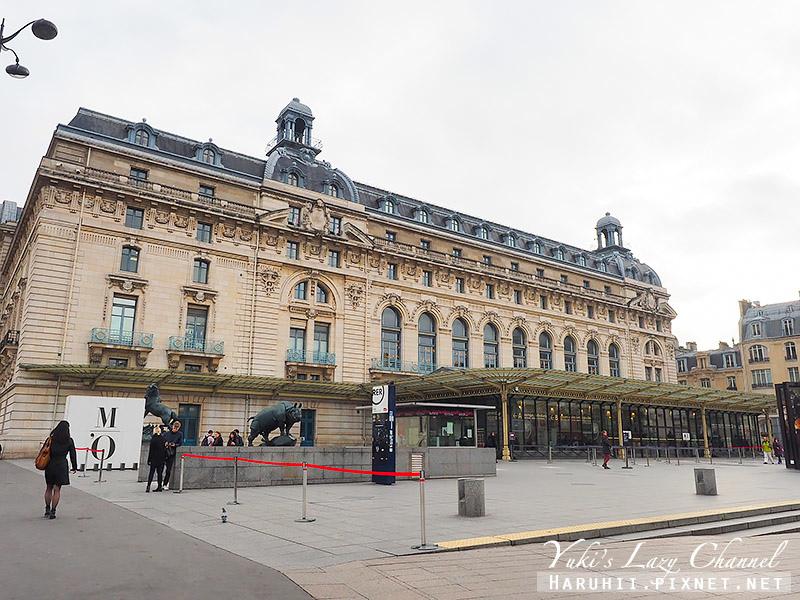 奧塞美術館Musée d'Orsay38.jpg