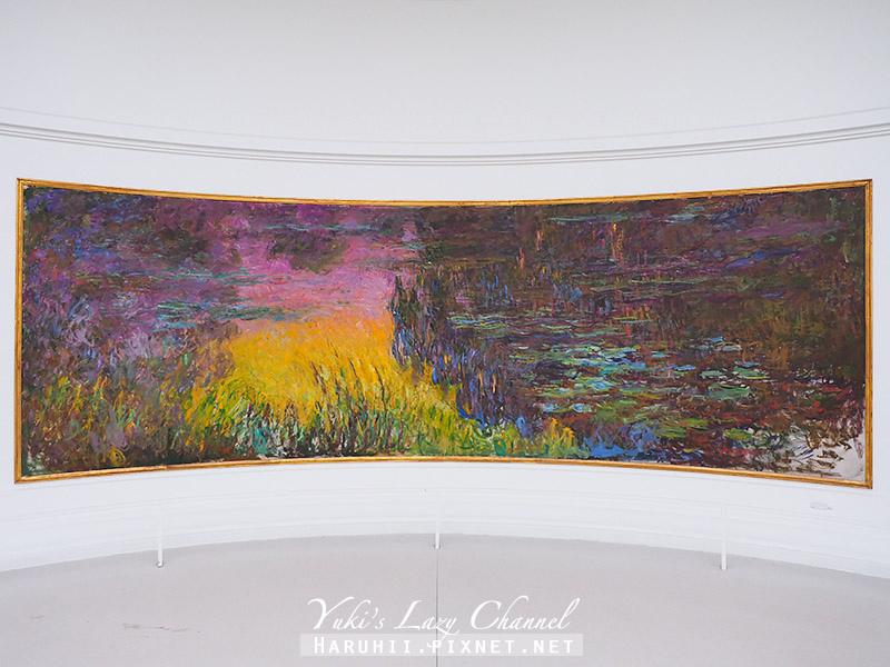 橘園美術館 Musée de l'Orangerie3.jpg