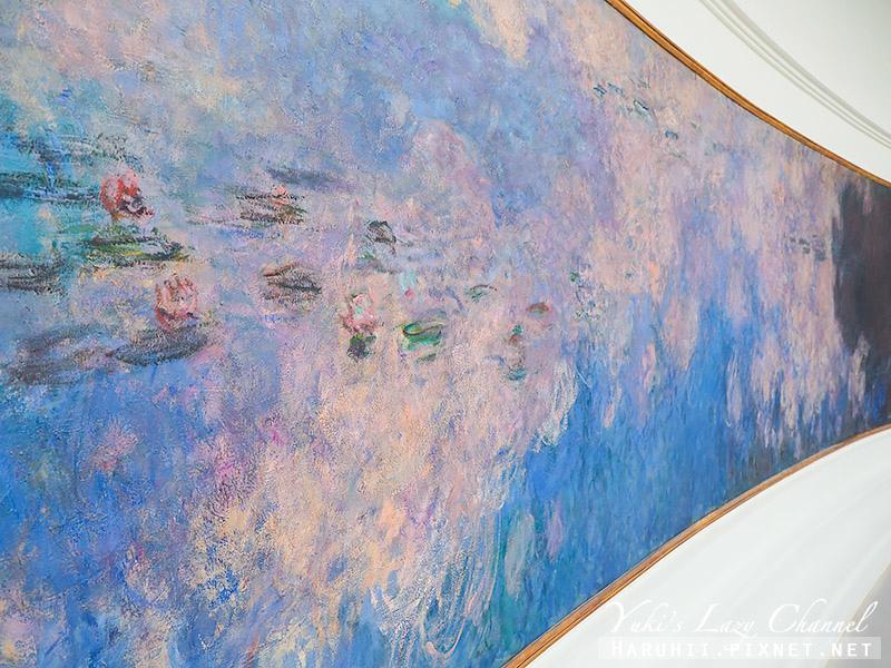 橘園美術館 Musée de l'Orangerie6.jpg