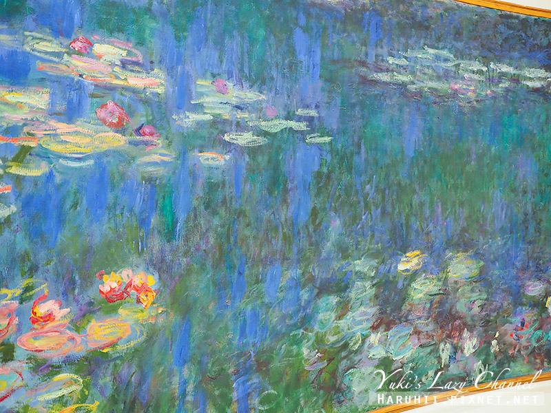 橘園美術館 Musée de l'Orangerie7.jpg