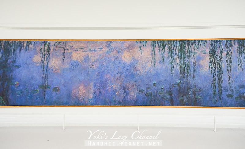 橘園美術館 Musée de l'Orangerie14.jpg