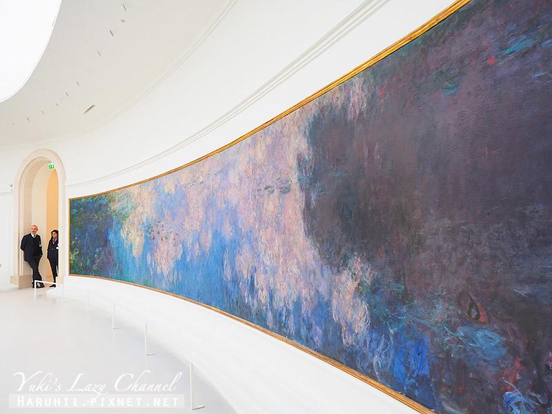 橘園美術館 Musée de l'Orangerie15.jpg