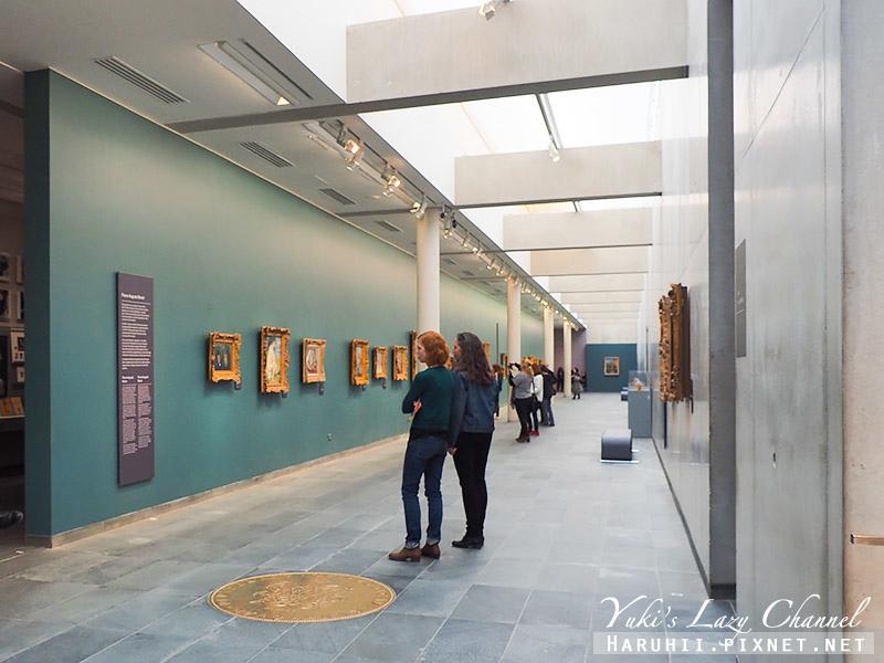 橘園美術館 Musée de l'Orangerie16.jpg