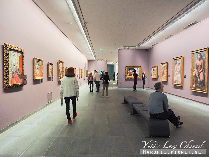 橘園美術館 Musée de l'Orangerie18.jpg