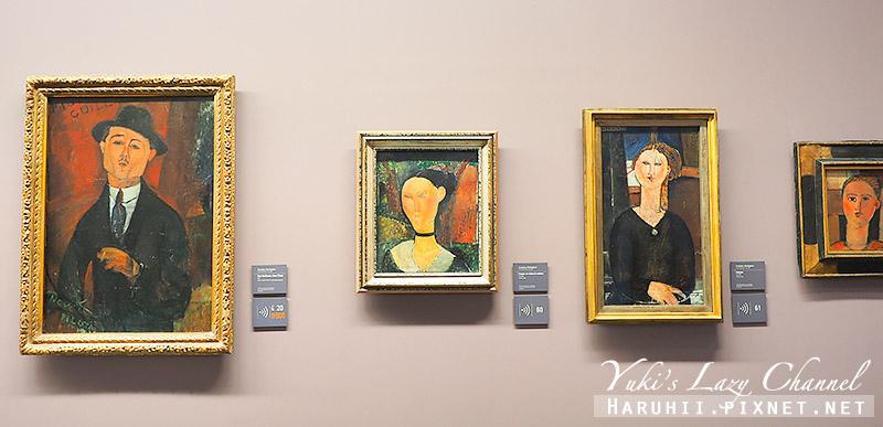 橘園美術館 Musée de l'Orangerie19.jpg