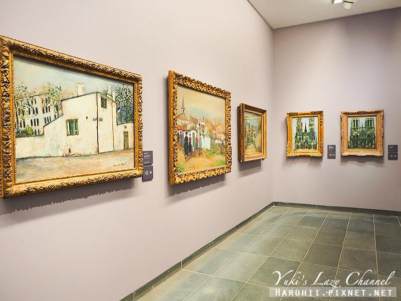 橘園美術館 Musée de l'Orangerie21.jpg