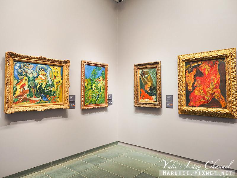 橘園美術館 Musée de l'Orangerie22.jpg