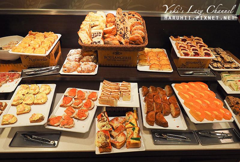 Sandog Inn神戶屋麵包吃到飽2.jpg