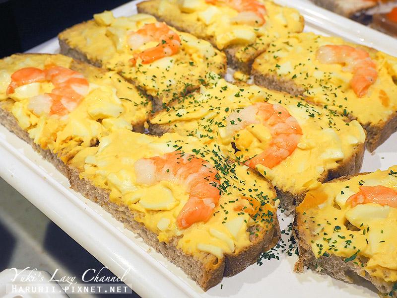 Sandog Inn神戶屋麵包吃到飽5.jpg