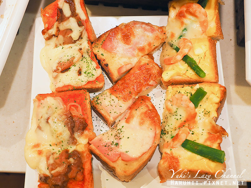 Sandog Inn神戶屋麵包吃到飽7.jpg
