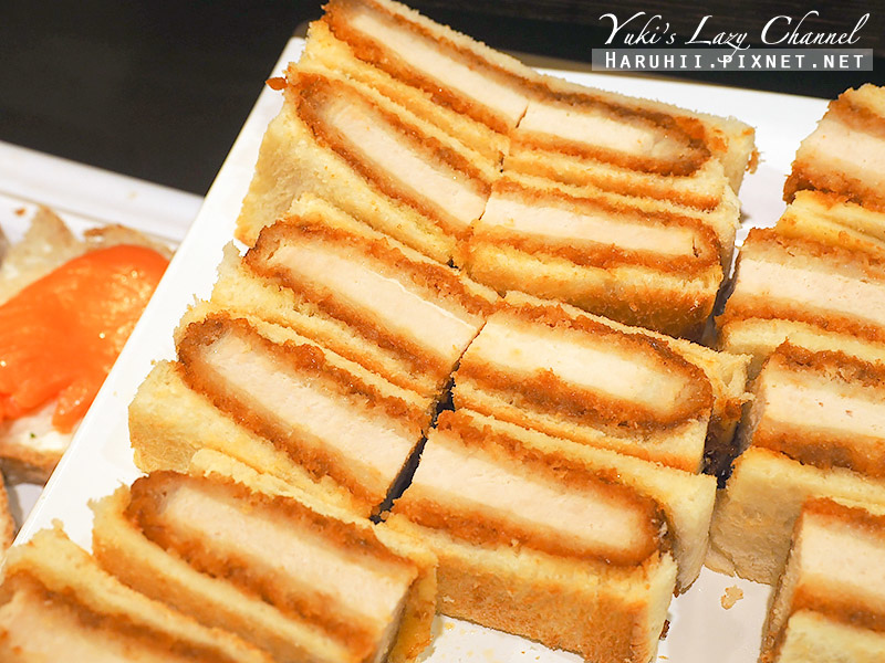Sandog Inn神戶屋麵包吃到飽8.jpg