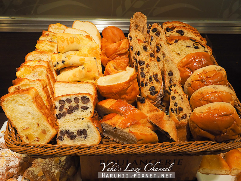 Sandog Inn神戶屋麵包吃到飽10.jpg