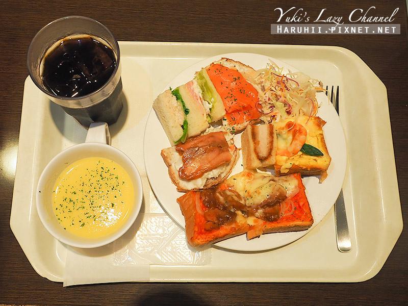Sandog Inn神戶屋麵包吃到飽14.jpg
