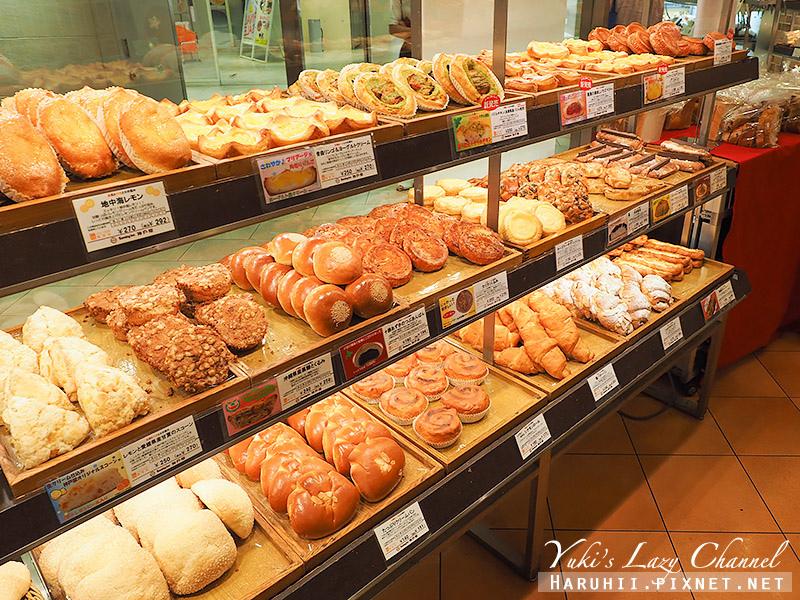 Sandog Inn神戶屋麵包吃到飽16.jpg