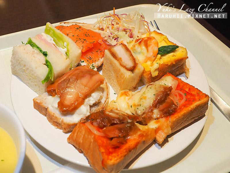 Sandog Inn神戶屋麵包吃到飽13.jpg