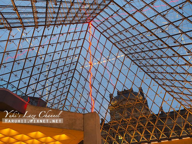 羅浮宮 Musée du Louvre2.jpg