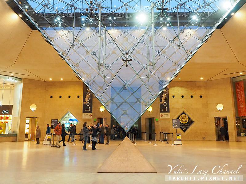 羅浮宮 Musée du Louvre4.jpg