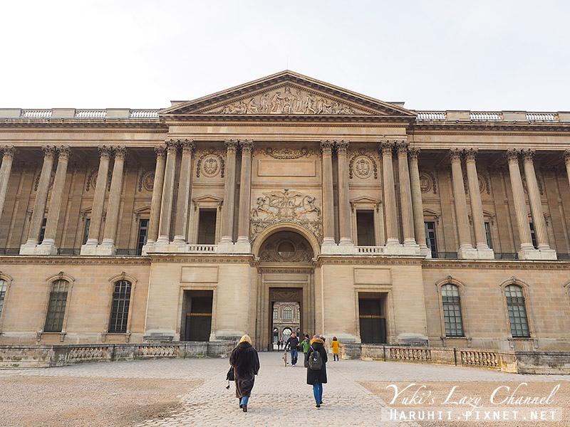 羅浮宮 Musée du Louvre10.jpg
