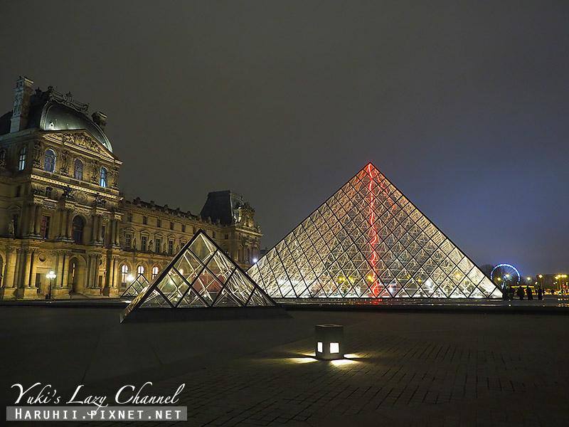 羅浮宮 Musée du Louvre13.jpg