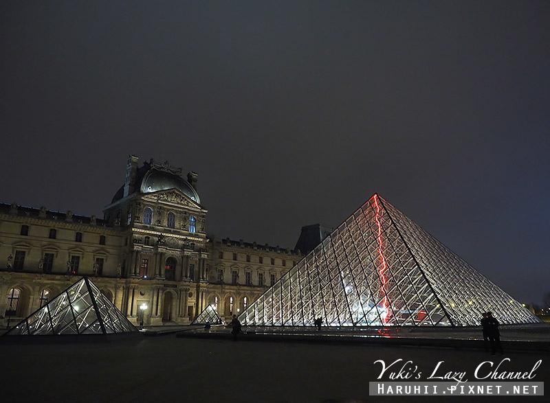 羅浮宮 Musée du Louvre14.jpg