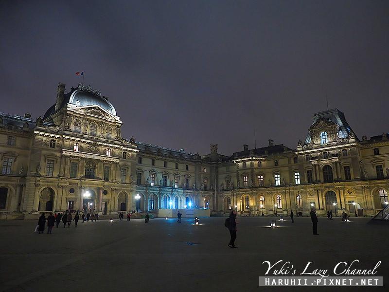 羅浮宮 Musée du Louvre15.jpg