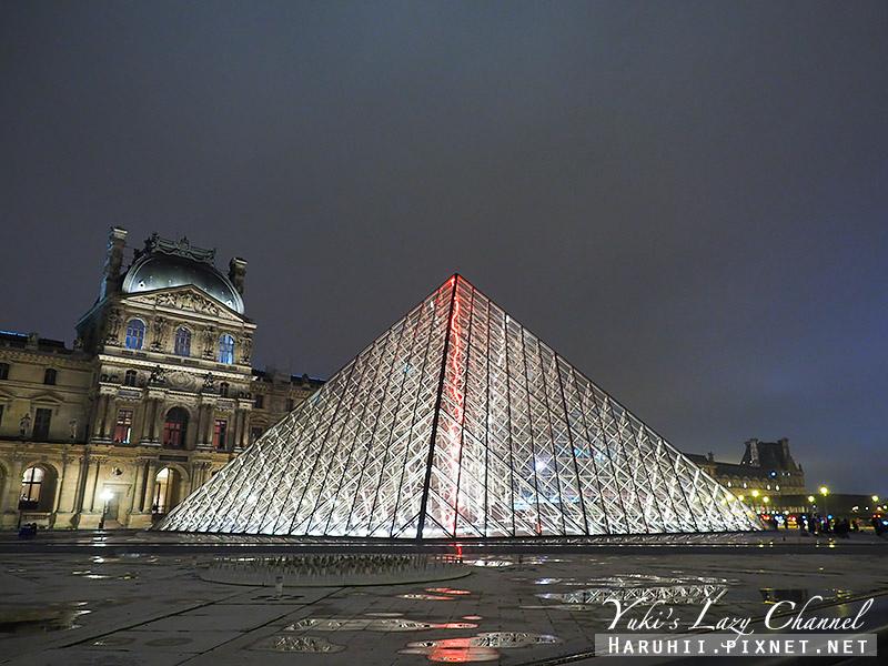 羅浮宮 Musée du Louvre16.jpg