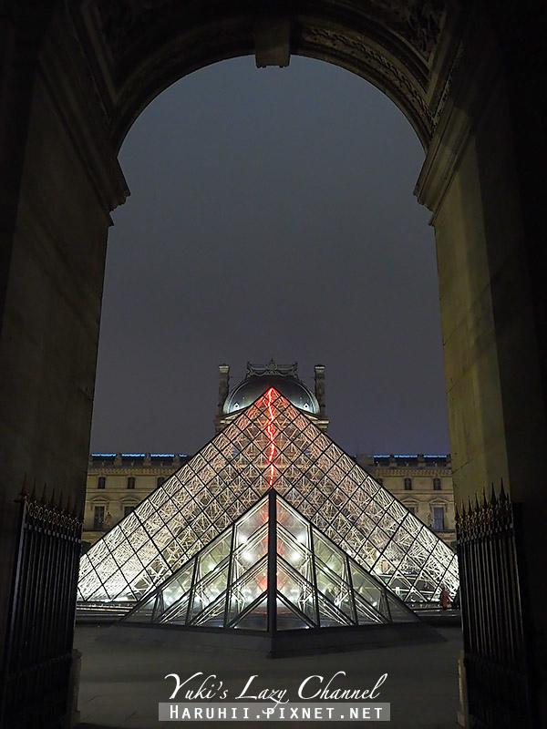 羅浮宮 Musée du Louvre18.jpg
