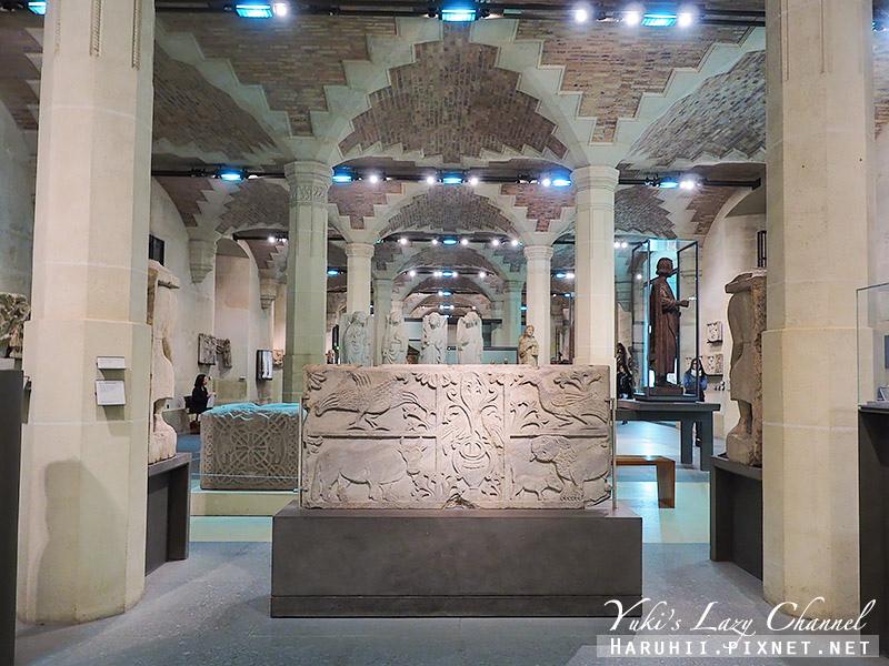 羅浮宮 Musée du Louvre20.jpg
