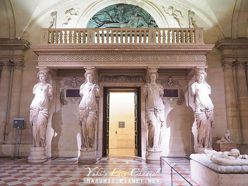 羅浮宮 Musée du Louvre22.jpg