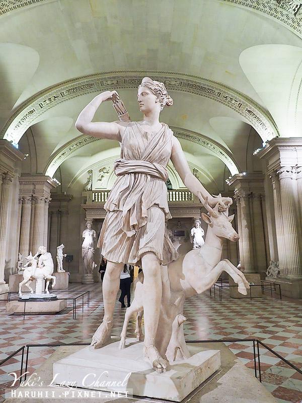 羅浮宮 Musée du Louvre23.jpg