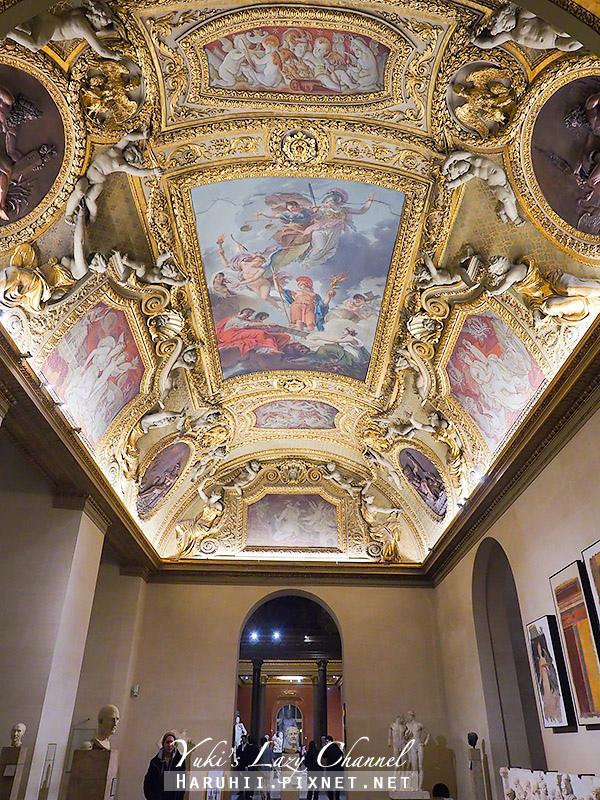 羅浮宮 Musée du Louvre24.jpg