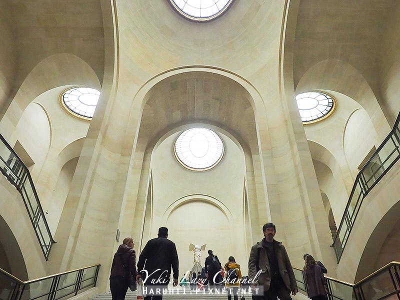 羅浮宮 Musée du Louvre30.jpg