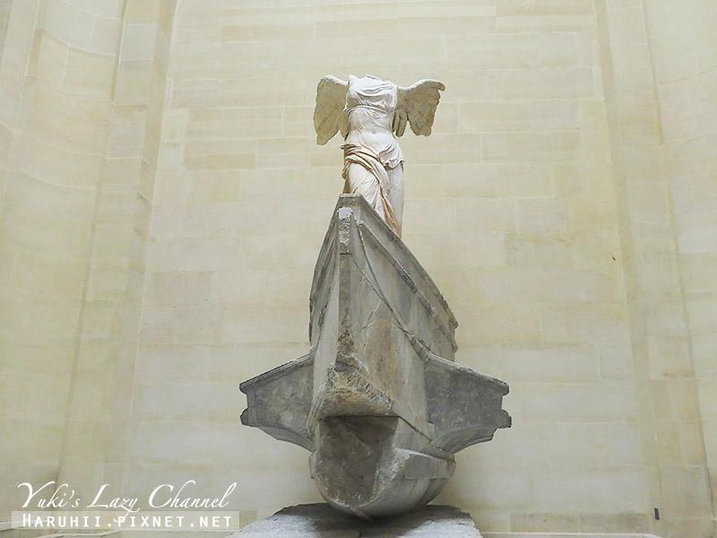 羅浮宮 Musée du Louvre31.jpg