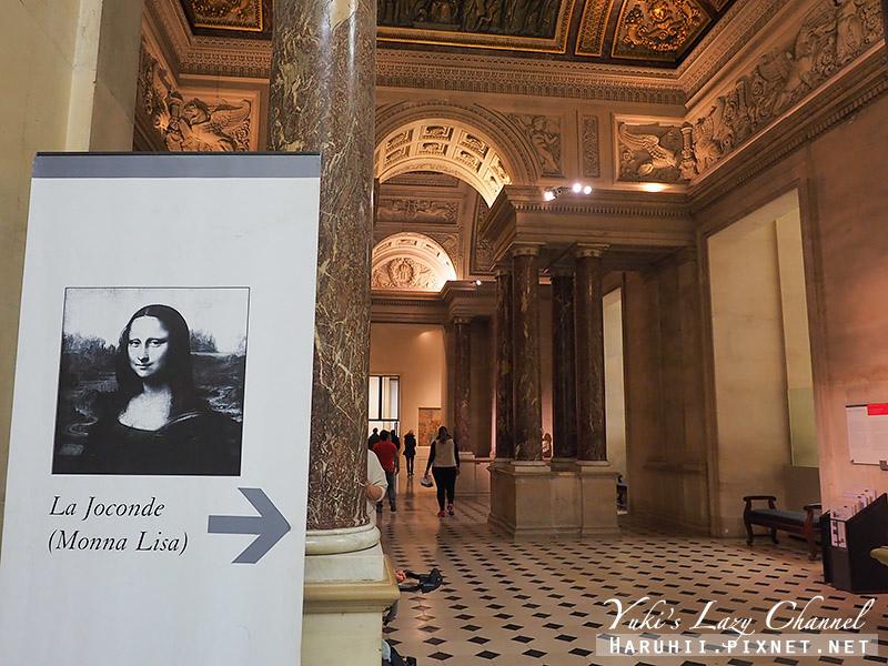 羅浮宮 Musée du Louvre32.jpg
