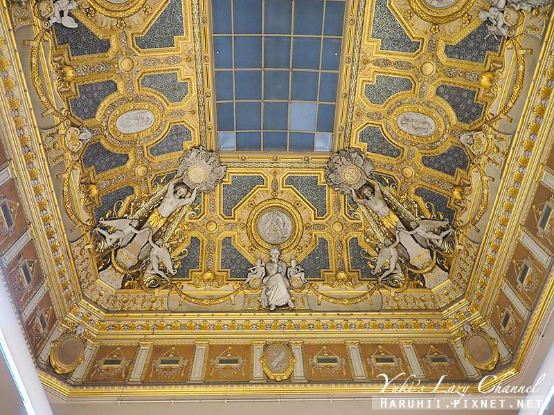 羅浮宮 Musée du Louvre34.jpg