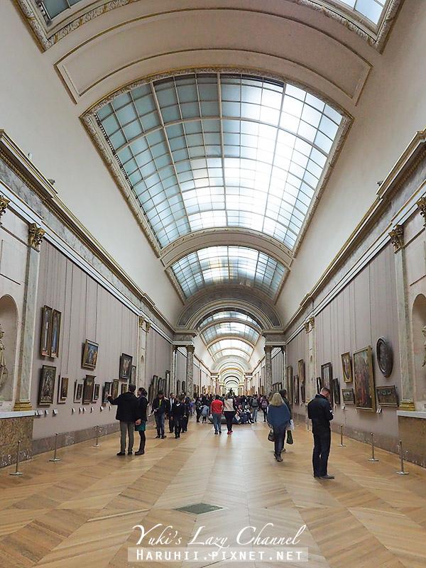 羅浮宮 Musée du Louvre35.jpg