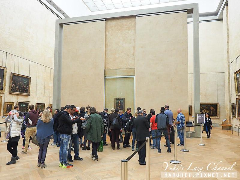 羅浮宮 Musée du Louvre36.jpg