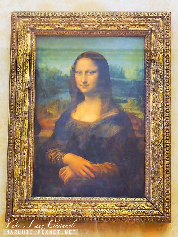 羅浮宮 Musée du Louvre37.jpg