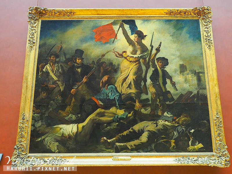 羅浮宮 Musée du Louvre39.jpg