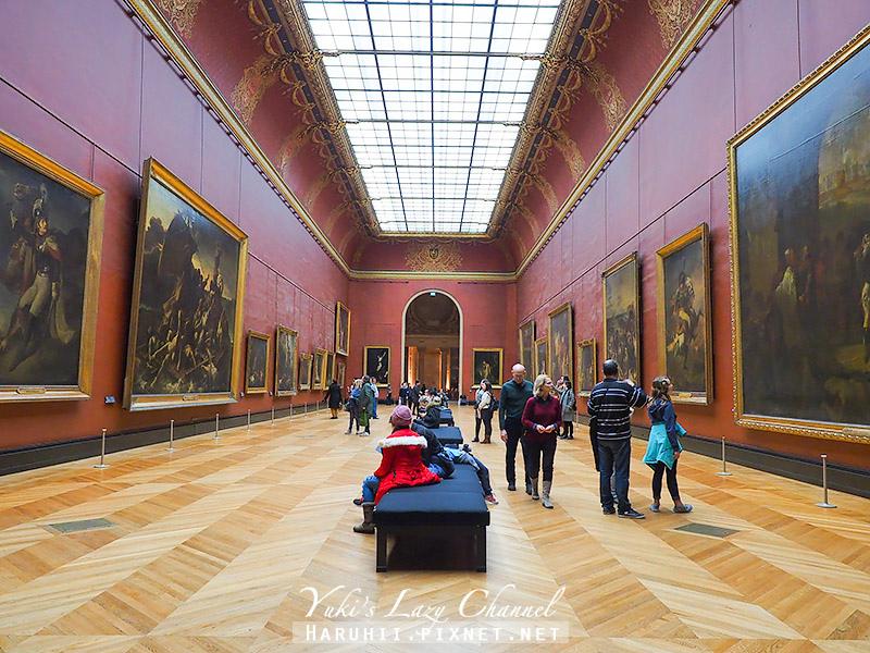 羅浮宮 Musée du Louvre40.jpg