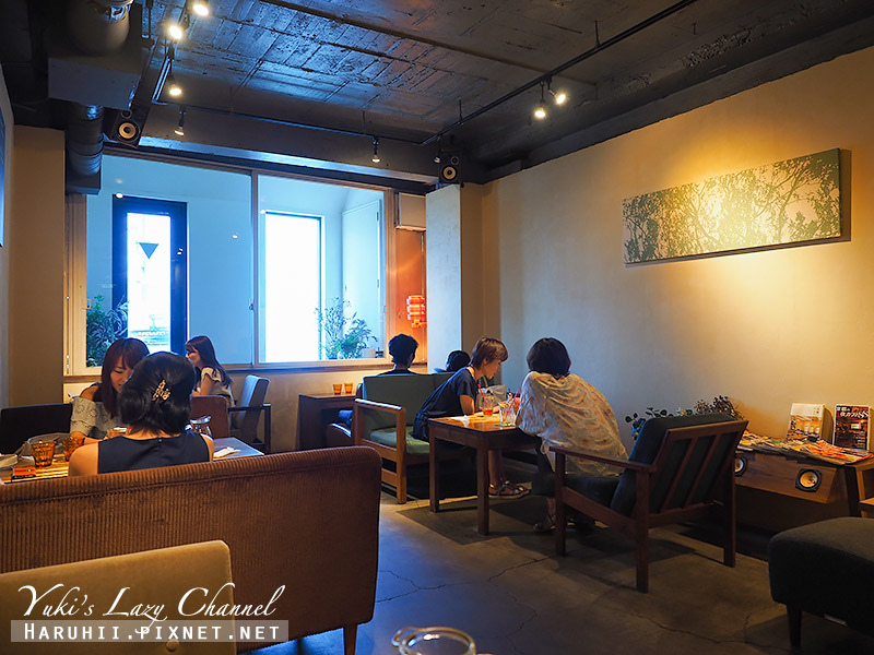 Timepiece Cafe2.jpg