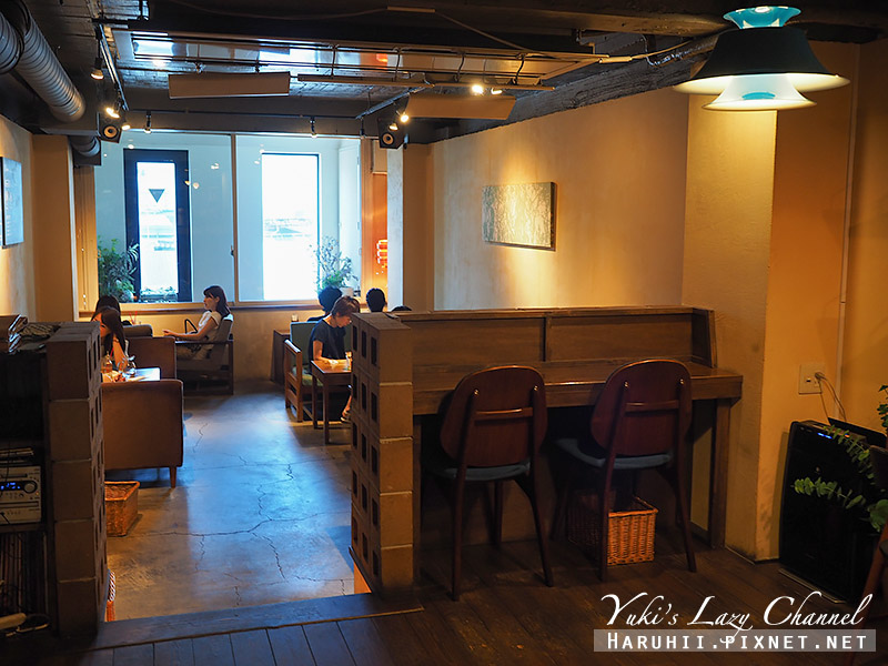 Timepiece Cafe7.jpg