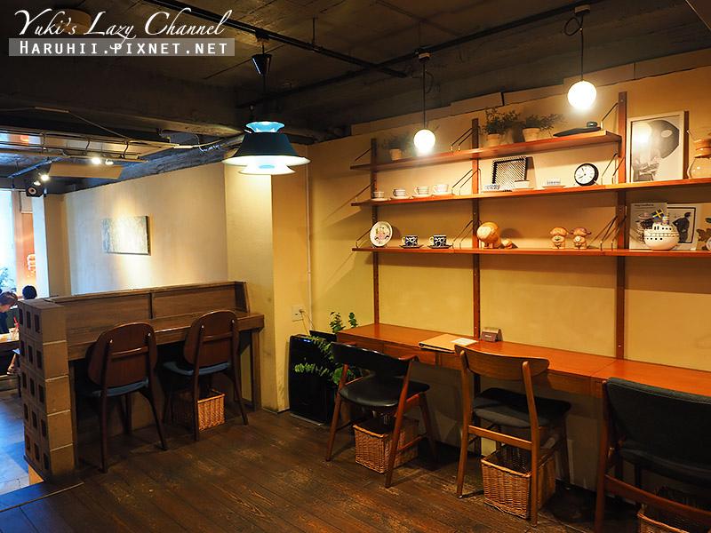Timepiece Cafe8.jpg